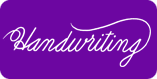 #Gothic & #Copperplate #Calligraphy for #certificate #Persian #Illumination #design #graphic #logo #paint #nibs #holder By #mojtaba #Karami #خوشنویسی #بین _الملل #آموزش #هنر #خوشنویسی_انگلیسی #کاپرپلیت #خوشنویسی_لاتین #لاتین #خودکار #انگلیسی #خوشخطی #هندرایتینگ #مجتبیکرمی #مرکز_خوشنویسی_بین_الملل
